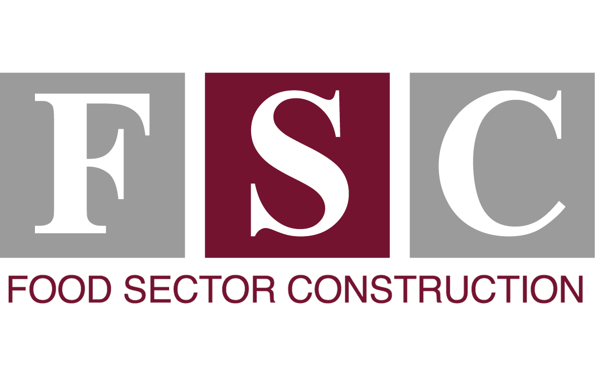 Specialist construction and maintenance services in hygiene conscious industries.