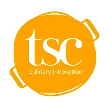 TSC Foods logo