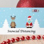 FSC Christmas Card